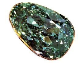 Los Diamantes Más Grandes Del Mundo